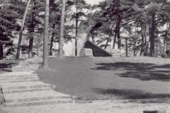 03_03_-S.-arapovo-skulptra-aulys-pagal-¦iurlionio-krybos-motyvus